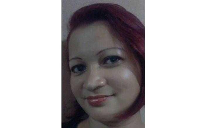 Flávia Costa Hoyos nao resistiu aos ferimentos