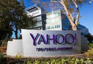 Confirmado: Dados de 500 milhões de contas foram roubados do Yahoo