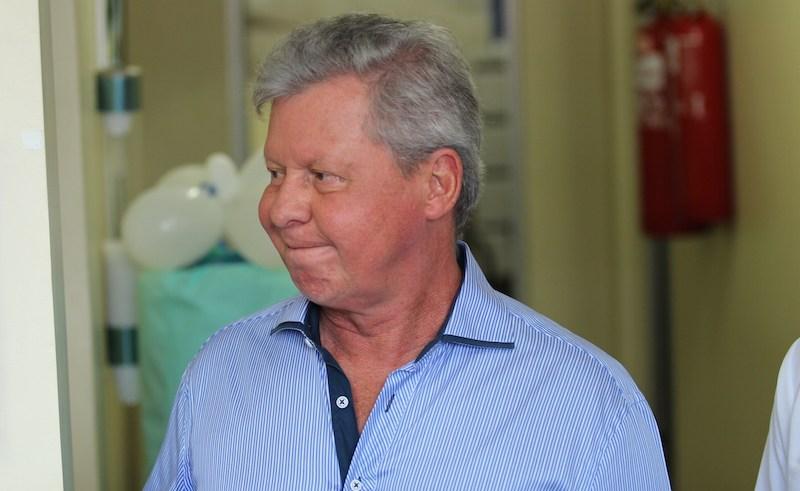 Artur libera mais R$ 6,8 milhões para pagar empresas 5 dias antes das eleições