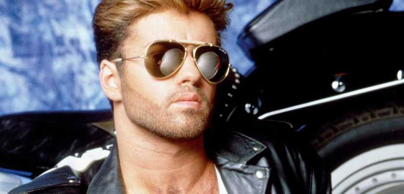 Morre cantor George Michael aos 53 anos - Imagem de Divulgação