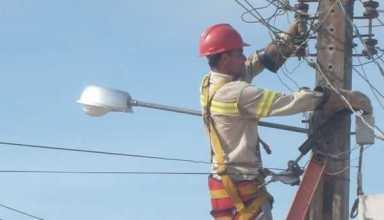 Proibido cortar luz por falta de pagamento / Divulgação