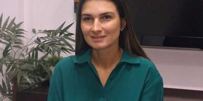 Rebecca Garcia / Divulgação