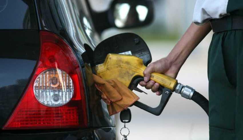 Gasolina e Diesel sofrem novo aumento no preco partir de hoje - Imagem: Divulgação