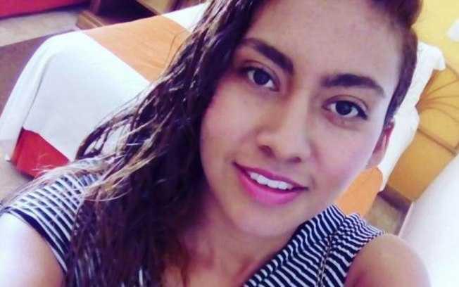 O corpo de Magdalena Aguilar Romero foi encontrado no apartamento do ex-marido - Imagem: Divulgação