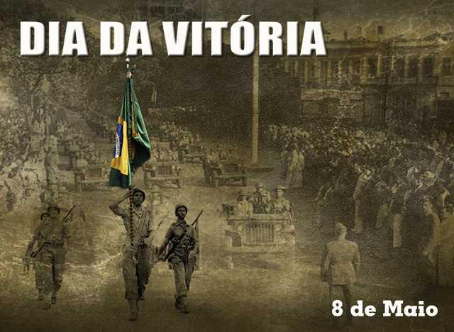 """Solenidade em homenagem ao """"Dia da Vitória"""" no Comando Militar da Amazônia"""