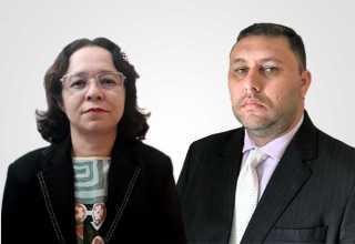 por : Ana Maria Oliveira de Souza¹, MSc e João Augusto Cordeiro Ramos²,esp.