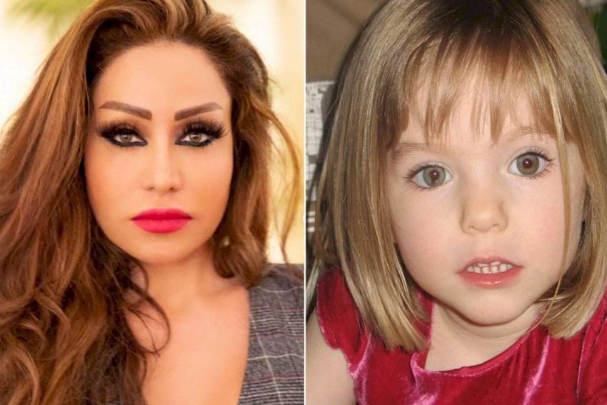 Caso Madeleine McCann: Médium fala sobre paradeiro da menina e revela ano em que ela será encontrada