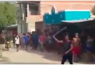 Briga com vizinho pode ser solucionados em atendimentos da Defensoria Pública