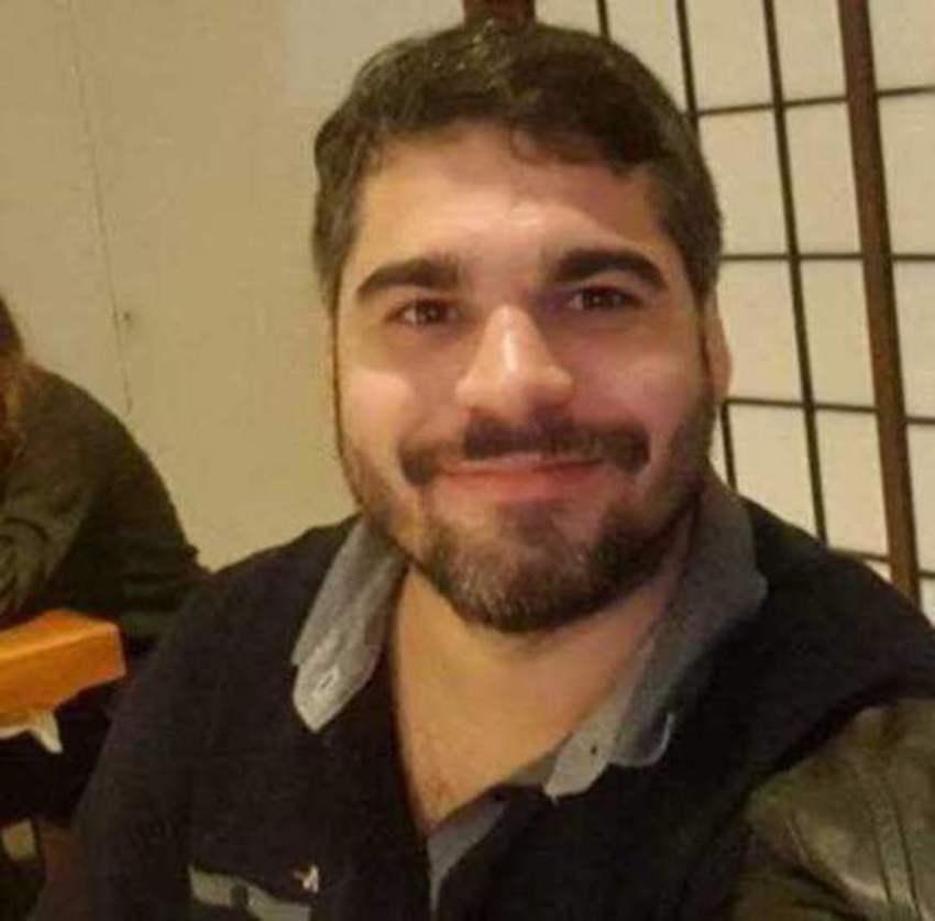 Alejandro Valeiko permanecerá preso
