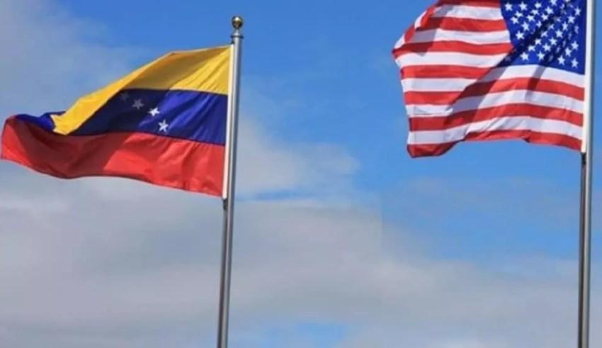 Venezuela e Estados Unidos foram maiores parceiros do Amazonas nas exportações de junho