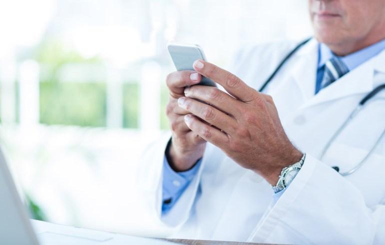 UEA oferece atendimento médico e psicológico on-line gratuitamente para a população