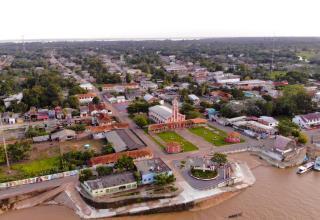 Prefeitura de Barreirinha anuncia data para entrega de fomentos da Lei Aldir Blanc