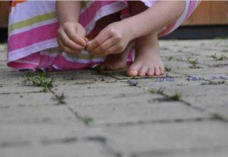 Além da criança de 6 anos, o homem estuprou outras duas filhas pequenas