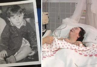 Mulher em coma há 21 anos pode ser menina desaparecida em 1976. Entenda o caso!