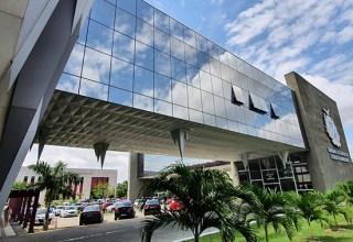 Pleno do TCE-AM se reúne para o julgamento de 32 processos nesta quarta-feira (1º) / Foto : Divulgação