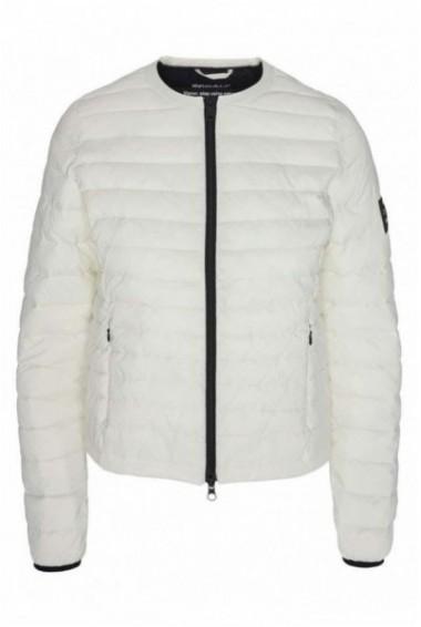 Resultado de imagen de abrigo ecoalf