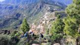 nu-ser-vi-målet-for-vandringen-Arternara-gran-canarias-högst-belägna-by-1300-m