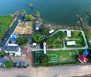 Lakeside Marina Park