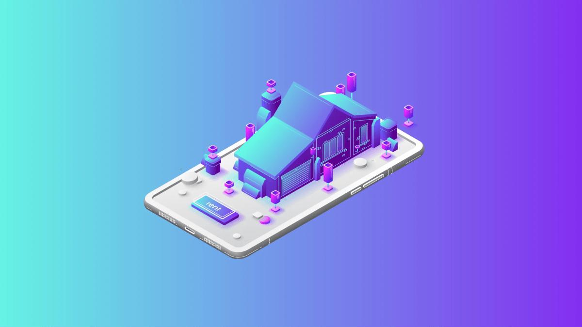 Ghana's Online Real Estate Platforms