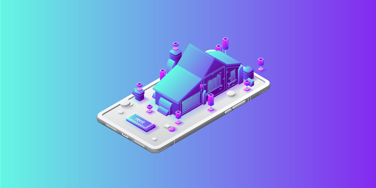 online real estate portals ghana