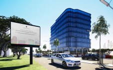canon house cantonments city by goldkey properties