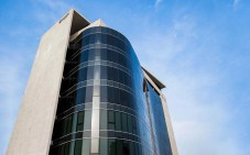 vivo place office space by goldkey properties