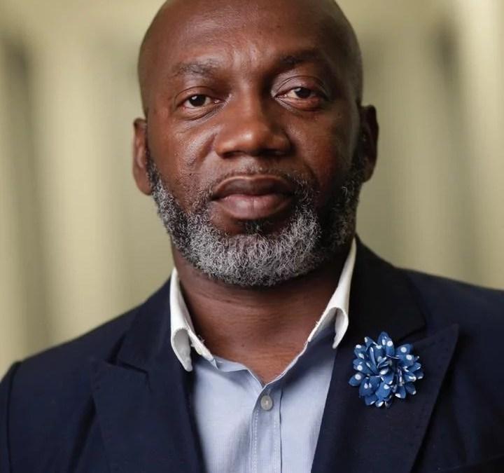 Meet Cameo 1 Homes' Augustine Ewiah: Ghana's Foremost Luxury Realtor