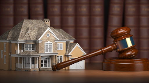 Ghana Rent Law