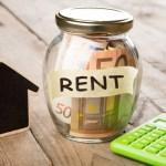 rent loans rentgage