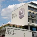 Bikini Berlin
