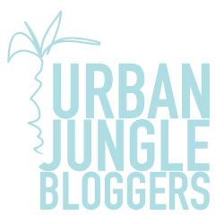 Urban-Jungle-Bloggers