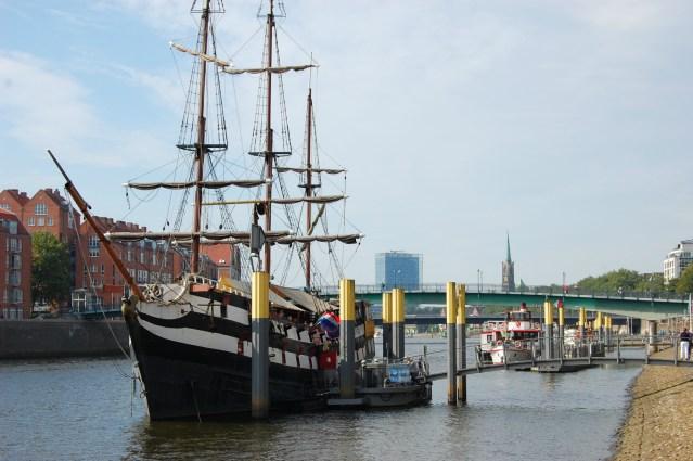 Bremen Fotomarathon   No Apathy Allowed