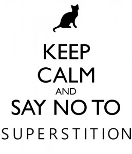superstition1