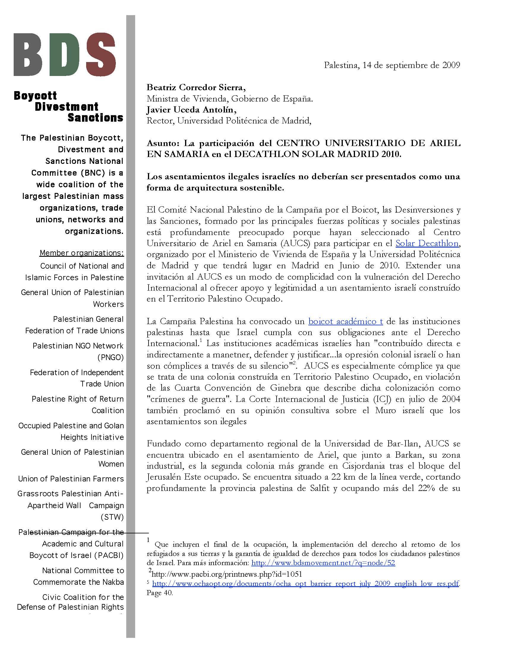 CARTA RESPECTO AL ASENTAMIENTO DE ARIEL_Page_1