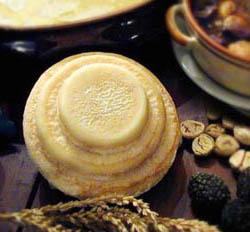 montebore-formaggio-stagionature1