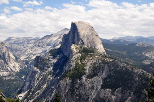 Top Tips on How to Travel More - Road Trips to National Parks