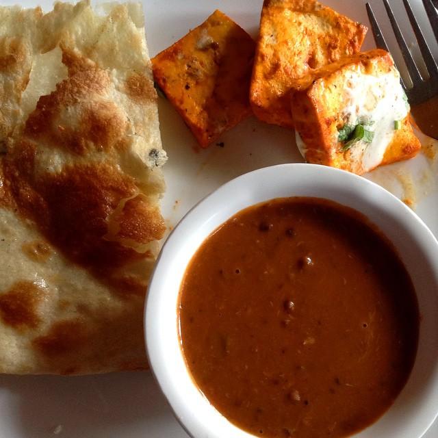 Insider's Guide: Top Restaurants In Mumbai