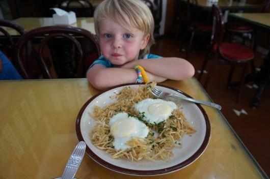 Jimmy Boy, Mumbai - Top Restaurants in Mumbai