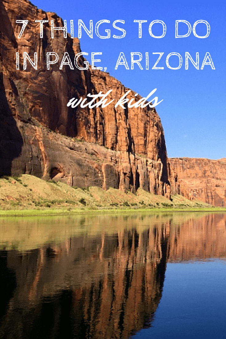 trip to arizona Explore curated adventurous road trips from utah's 2,200 miles of scenic byways to help you make the most of your utah road trip.
