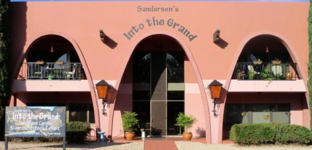 7-into-the-grand-1