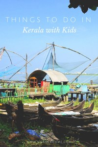 Kerala with Kids (1)