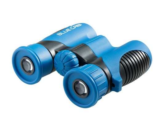 BlueCabi Binoculars - Gift Guide for Outdoor Kids