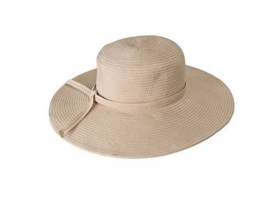 Ultimate Holiday Gift Guide for Traveling Families - Sun hat