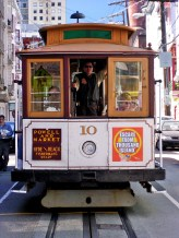 cable-car-1062939_1280
