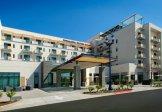 Rejuvenate at SpringHill Suites in Oceanside, CA