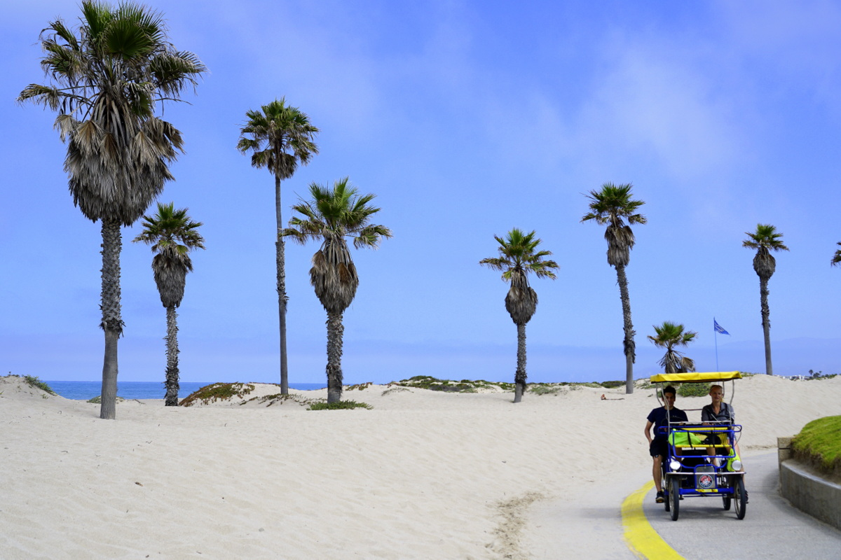 A Guide To Ventura County: A Family Getaway Destination
