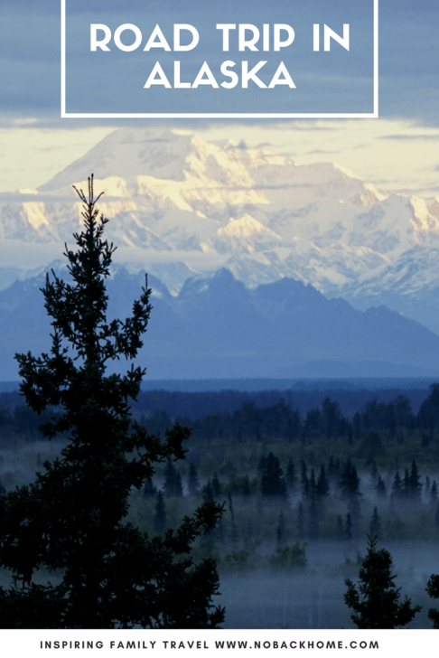 Copy of An Alaskan Adventure