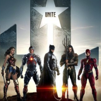 justiceleague_profile