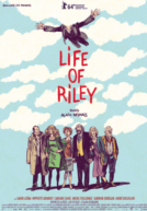 LifeOfRiley-poster