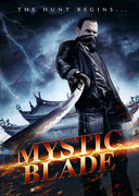 MysticBlade-poster